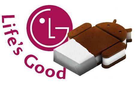 lg-ice-cream