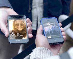 GSII-vs-iPhone-4S