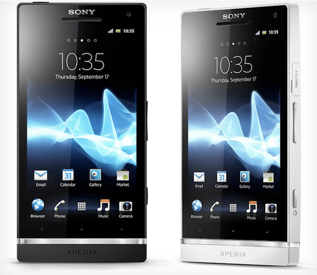 Sony_Xperia_s1
