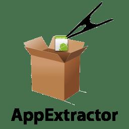 appextractor
