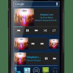 CM9 Music 1