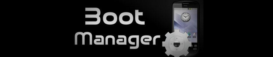 Boot_Featured