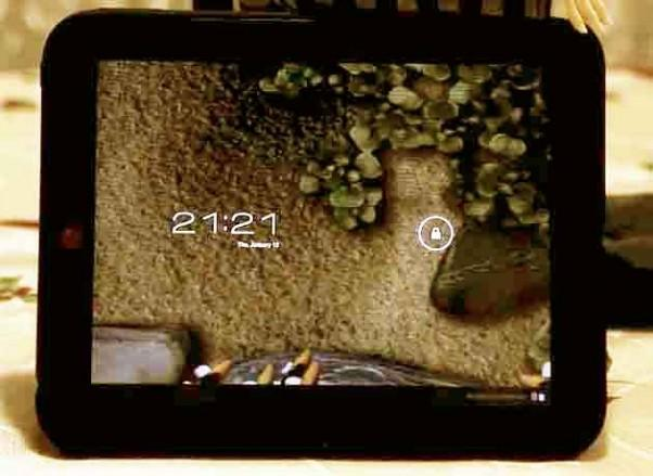 HP-TouchPad-ICS-Android-4