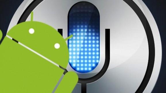 Google Majel Assistant