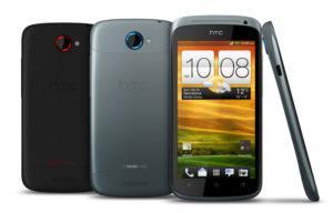 HTC-One-S RUU leak