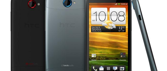HTC-One-S RUU leak