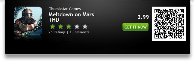 Meltdown-on-Mars-THD