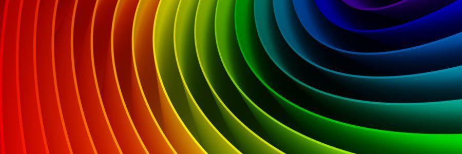 Nexus Colors