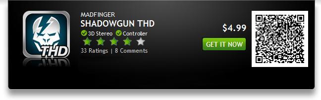 ShadowGun-THD