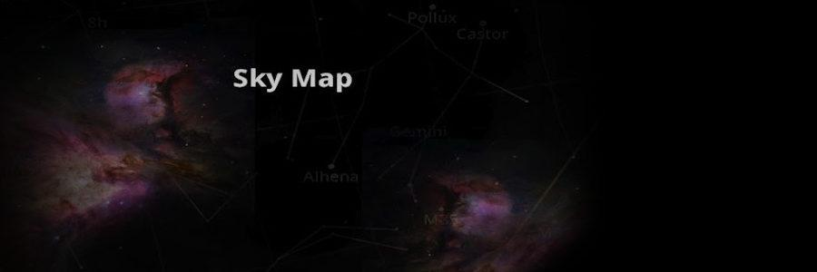 Sky-Map-Featured