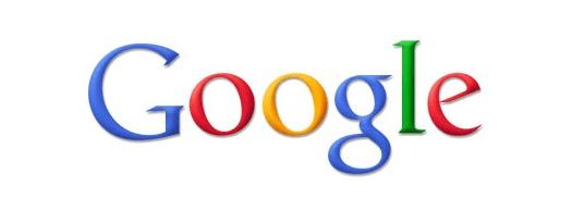 Google Android Srbija