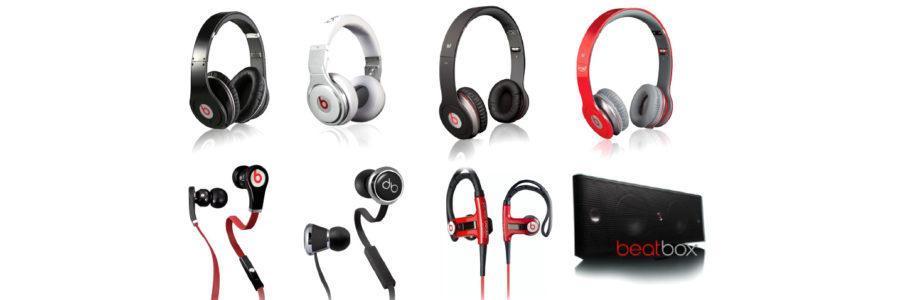 htc-beats