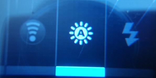 Auto-Brightness-using-Power-Control-Widget