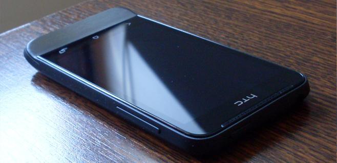 HTC-One-V-3