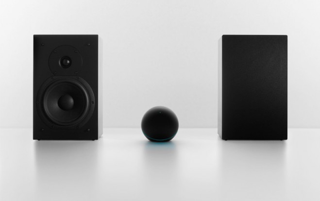 player-q-gallery-speakers