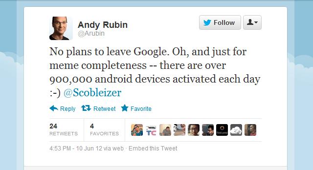 rubin-tweet