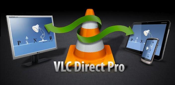 Stigao VLC na Android