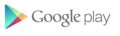 Google Play 3.7.15