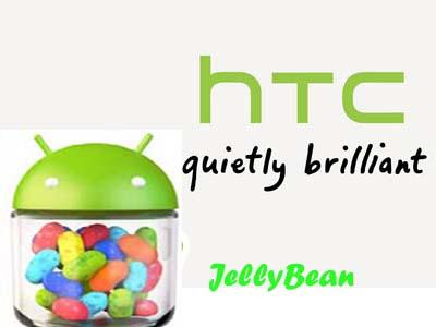 HTC-One-Jelly-bean