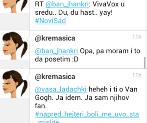 Screenshot_2012-07-10-01-47-07
