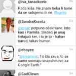 Screenshot_2012-07-10-01-47-53