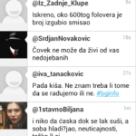 Screenshot_2012-07-10-01-47-57