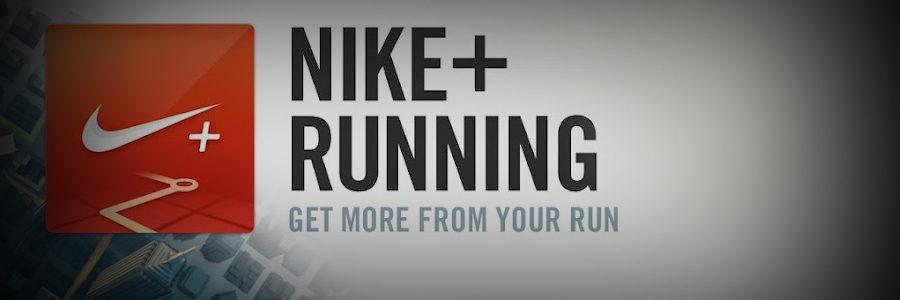 Nike-Featured