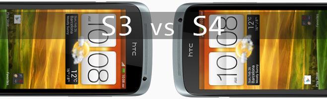 One-S-S3-vs-S4