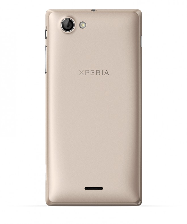 Xperia_J_Gold_Back