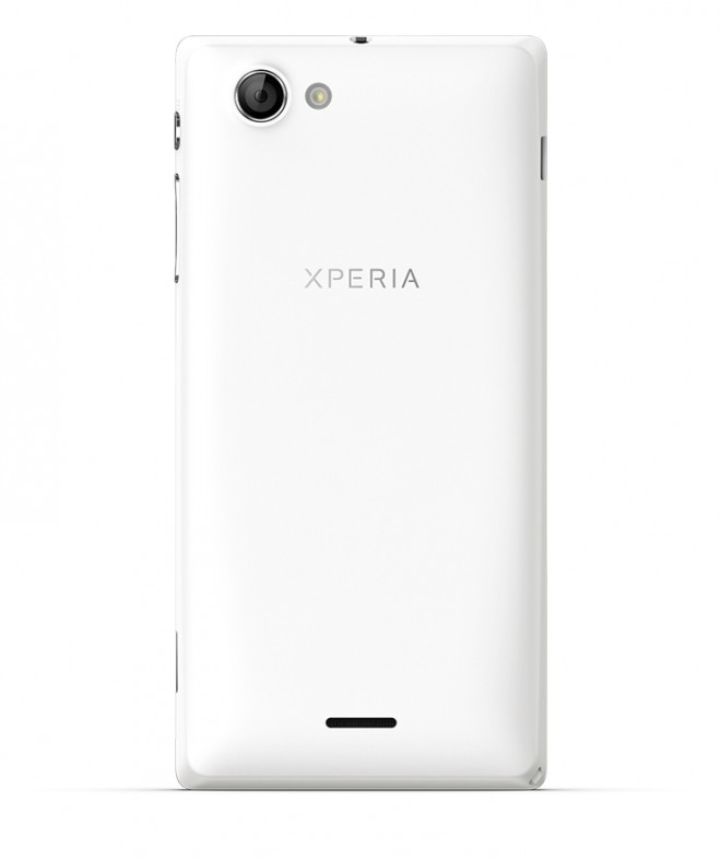 Xperia_J_White_Back
