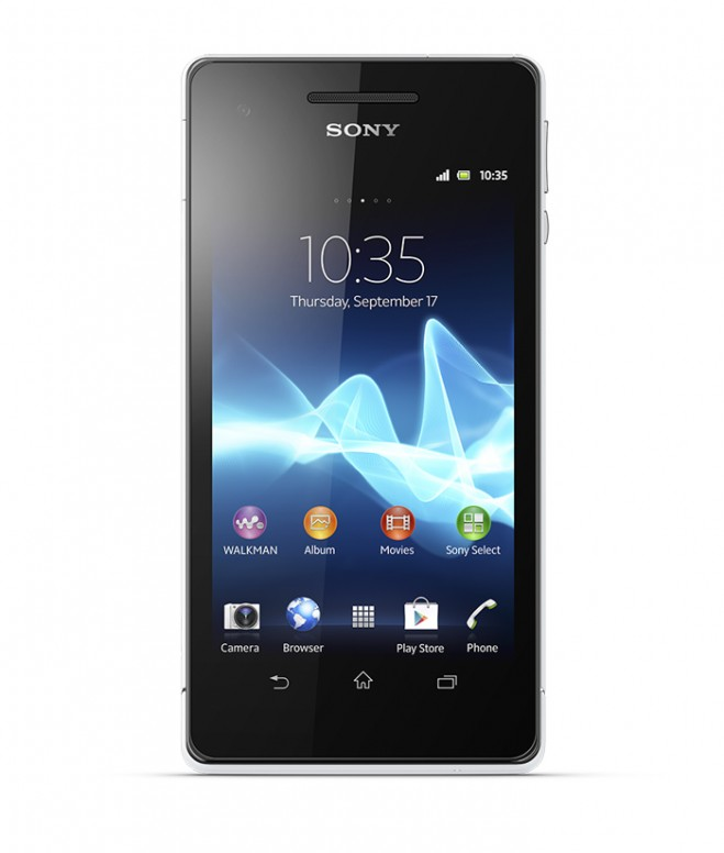 Xperia_V_Xin_white_front