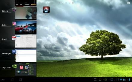 asus-transformer-infinity-screenshot-multitasking