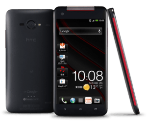 HTC-J-Butterfly-HTL21-3V-black