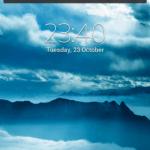 SXI Timescape (1)
