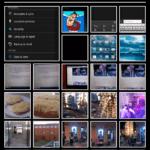 SXI Timescape (8)