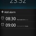 SXI Timescape (9)