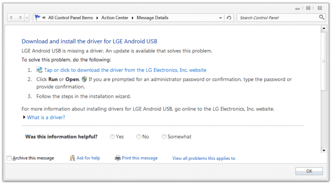 002 Download Driver