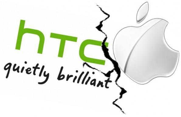 Apple-vs-Htc-lawsuit