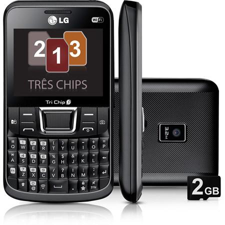 LG-C333-Tri-Sim
