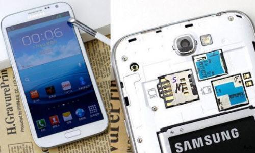 Samsung-Galaxy-Note-2-dual-SIM