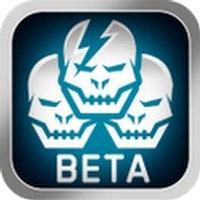 Shadowgun Deadzone Beta ikona