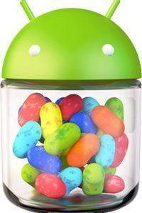 Android 4.2.1 apdejt za Nexus 4