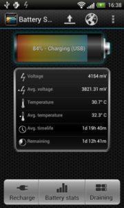 battery 002