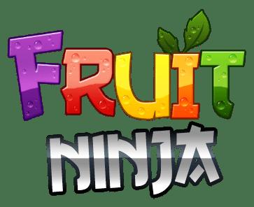 Fruit Ninja u pravom životu