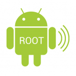 root rooted