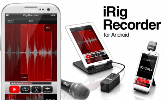 irig_recorder