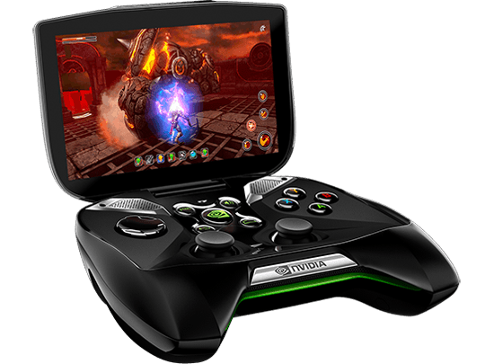nvidia_project_shield-open-right_v2