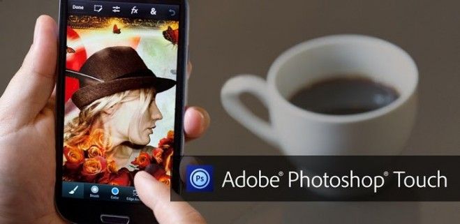 photoshop_touch_smartphones