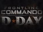 Uskoro stiže dobra pucačina – Frontline Commando: D-Day (trejler)