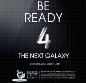 be-ready-4-the-next-galaxy-teaser